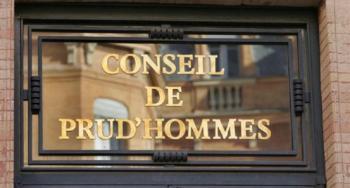 Conseil de Prud'hommes Rennes