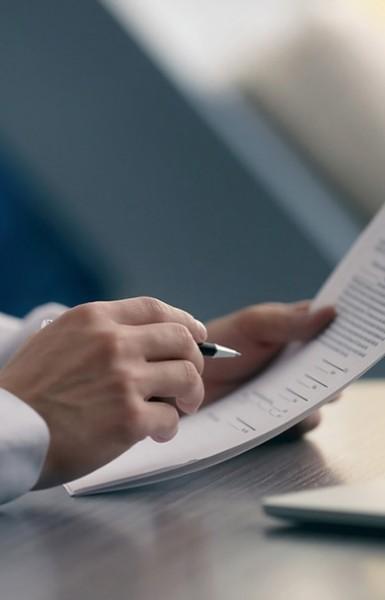 Avocat contrat de travail Rennes