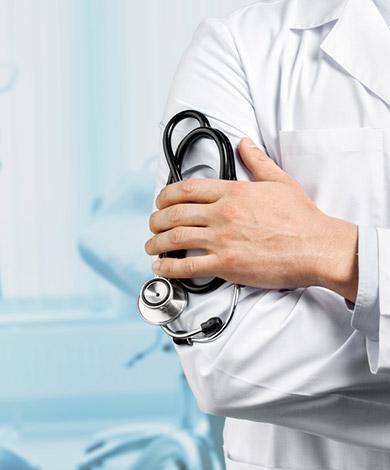 Avocat erreur médicales Rennes