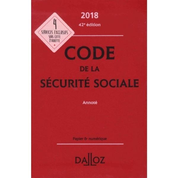 contentieux securite sociale