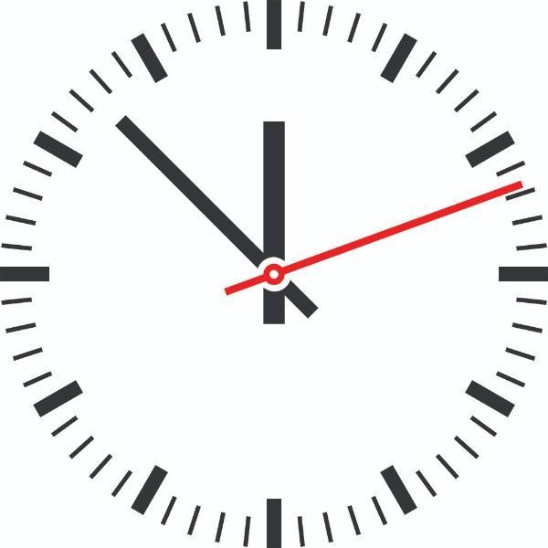 Avocat droit temps de travail Rennes